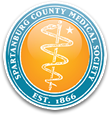 Spartanburg Medical